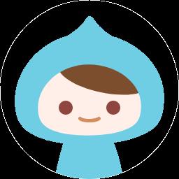 https://tabikumo.com/img/2018/09/face-icon-boy.png