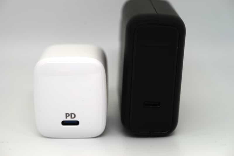 PD30比較