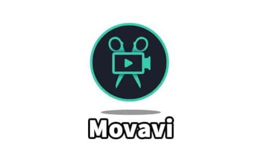 動画作成初心者にも簡単な Movavi でムービーを作る手順【最短4ステップ】