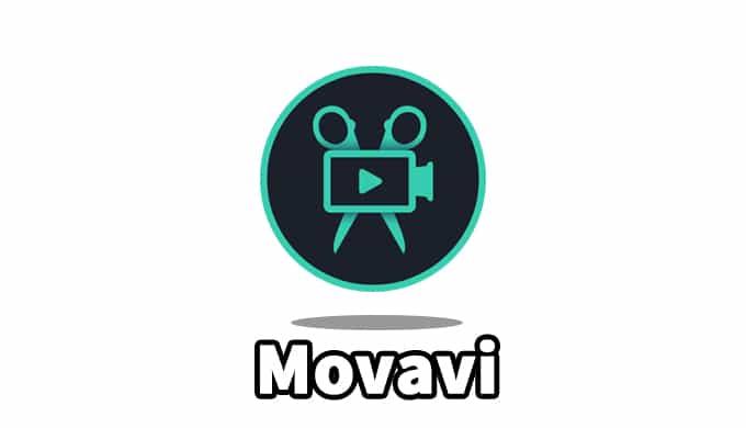 Movaviアイキャッチ