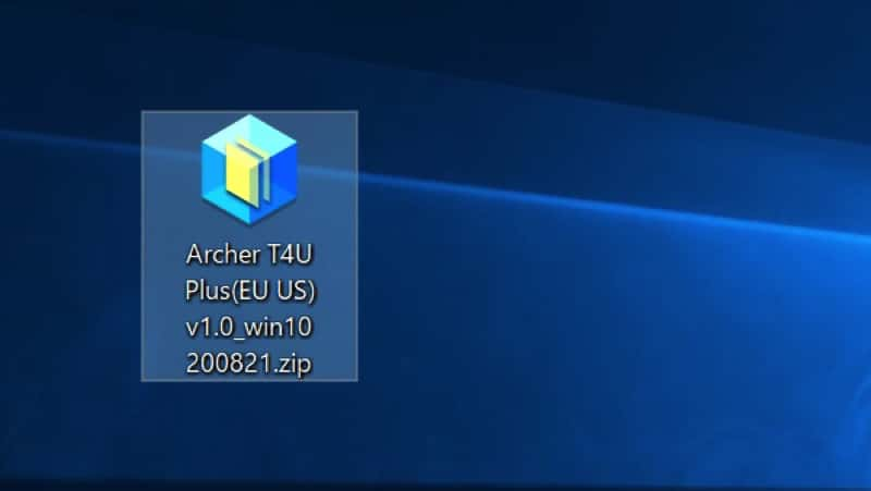 圧縮ファイル